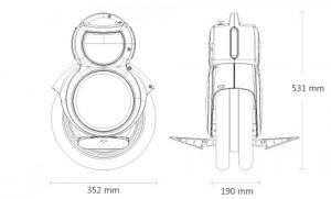 airwheelq6-1