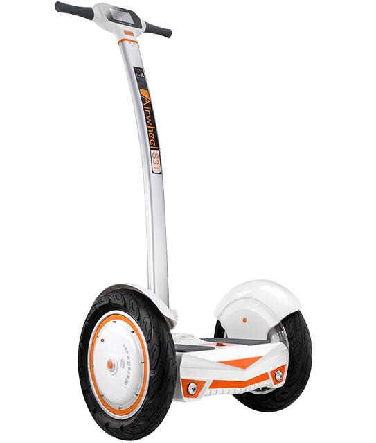 Airwheel s3t